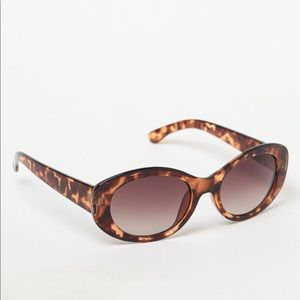 PacSun Buggy Sunglasses